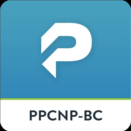 PPCNP-BC Pocket Prep