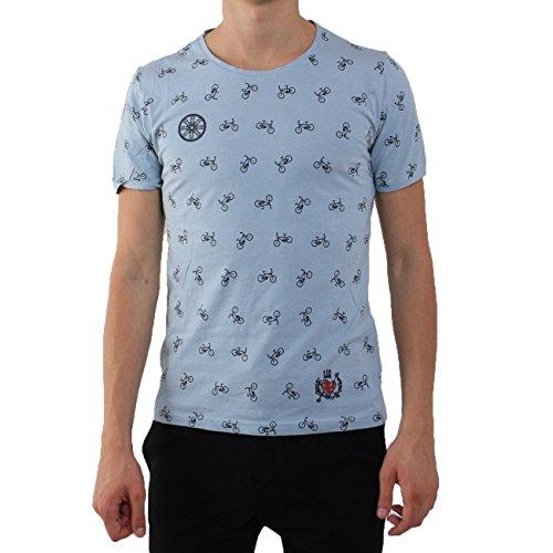 T-shirt Absolut Joy - P676002