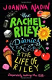 The Life of Riley (Rachel Riley Diaries 2)