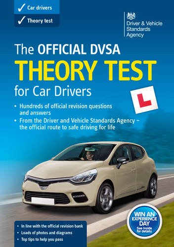 The-official-DVSA-theory-test-for-car-drivers