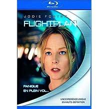 Flight Plan