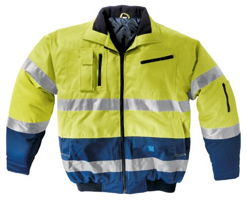 Sir Safety 34846Morgan-Giacca, 34846