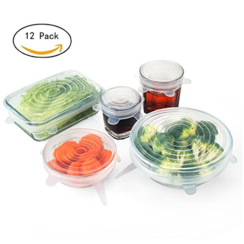 veesun-silicone-stretch-coperchi-confezione-da-12-senza-bpa-riutilizzabile-forno-e-microonde-sicuro-