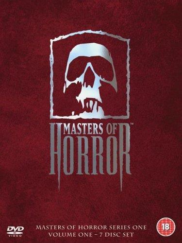 masters-of-horror-s1-part-1-7-dvd-edizione-regno-unito-edizione-regno-unito