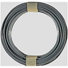 7100 - Märklin - Cable gris