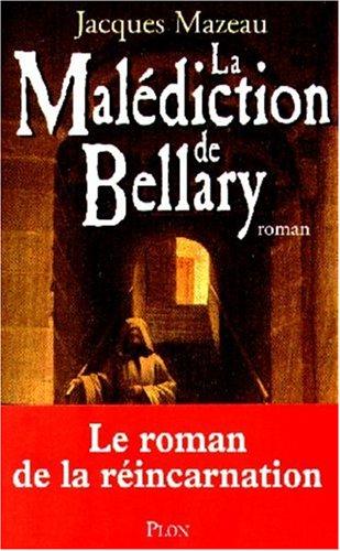"""<a href=""""/node/210"""">La malédiction de Bellary</a>"""