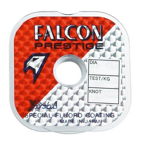 Falcon Prestige 100mt 0,22