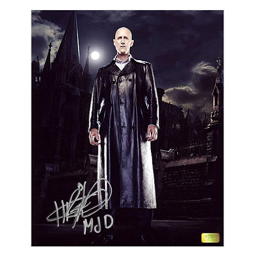 christopher-heyerdahl-autographed-8x10-sanctuary-night-photo-with-mjd-insc