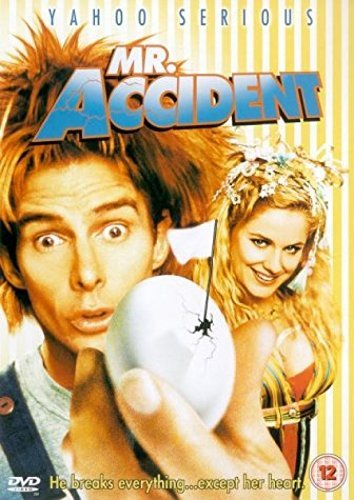 mr-accident-by-yahoo-serious