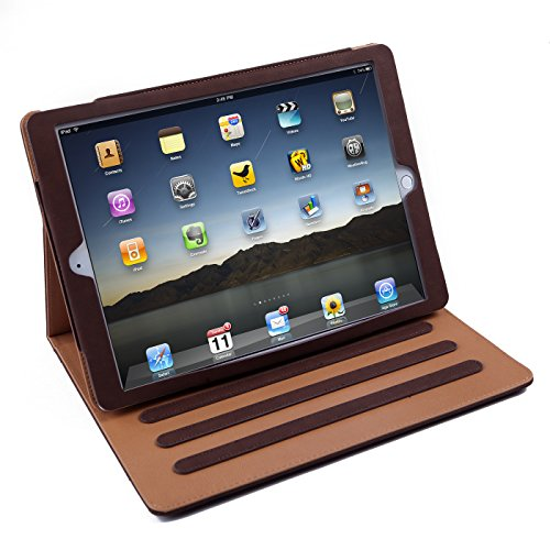 hde-ipad-pro-case-flip-stand-leather-magnetic-cover-for-apple-ipad-pro-129-inch-tablet-brown