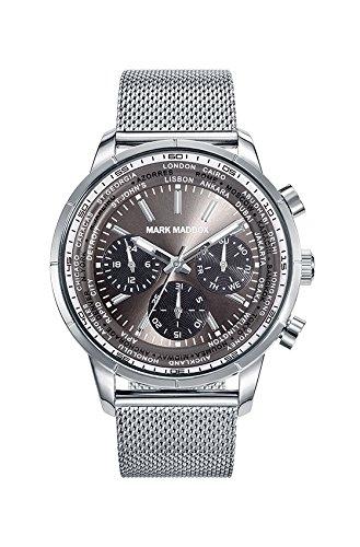 mark-maddox-hm7012-57-wt-mens-wristwatch