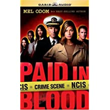 Paid in Blood (Military NCIS)