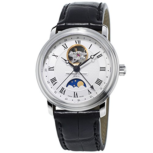 frederique-constant-mens-classics-moonphase-40mm-leather-band-steel-case-automatic-watch-fc-335mc4p6