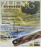 Classical Koto Music 1CD