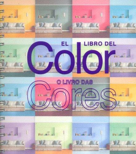 El Libro del Color