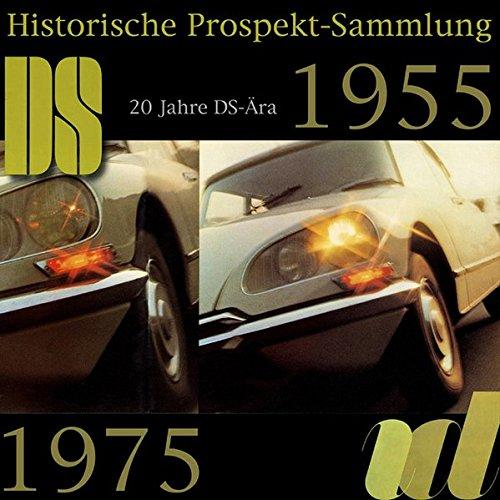 historische-prospektsammlung-20-jahre-ds-ara-1955-1975