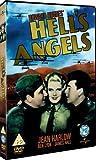Hells Angels [DVD] (1930)