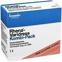 Preisvergleich für RHENA VARIDRESS 8+10 cm Kombipackung 1 St Kombipackung