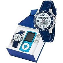Reloj - Marea - para Nios - B35280/3