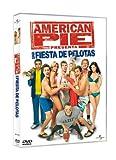 American Pie 5 Una Fiesta De Pelotas [Import espagnol]