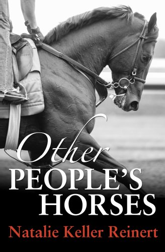Other People's Horses (Alex and Alexander Book 2) (English Edition) -