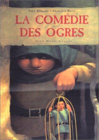"<a href=""/node/11933"">La comédie des ogres</a>"