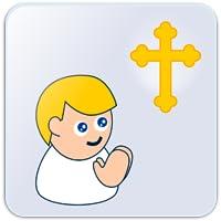 Le Mie Preghiere Cattoliche