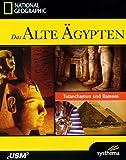 Das Alte Ägypten - National Geographic