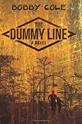 The Dummy Line (A Jake Crosby Thriller Book 1) (English Edition)