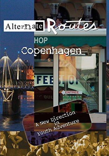 alternate-routes-copenhagen-ov