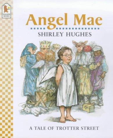 Angel Mae