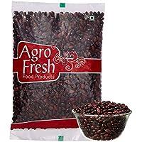 Agro Fresh Kashmiri frijoles, 500g