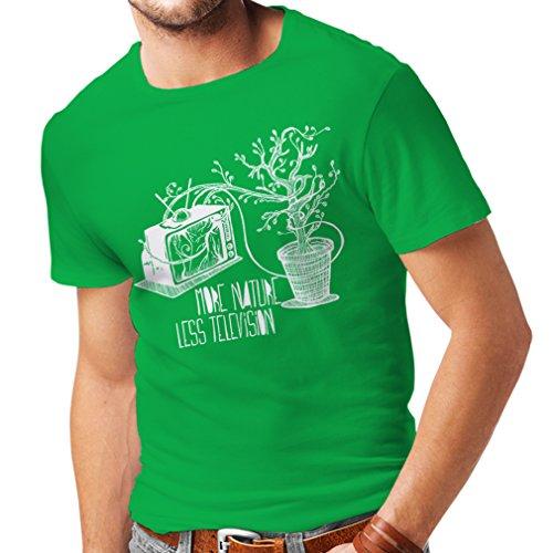 n4325-manner-t-shirt-mehr-natur-small-grun-mehrfarben
