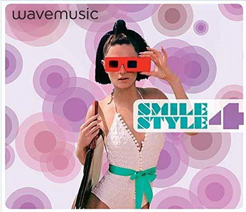Preisvergleich Produktbild Smile Style 4