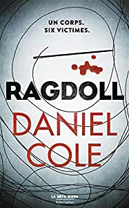 vignette de 'Ragdoll (Daniel Cole)'