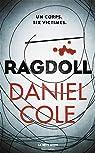 Ragdoll par Cole