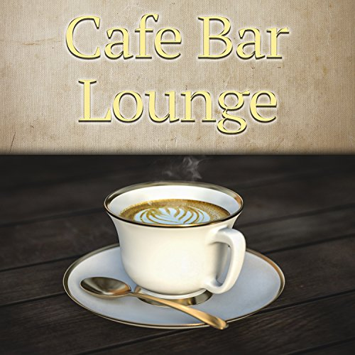 cafe-bar-lounge-morning-vibes-of-mellow-jazz-beautiful-background-music-for-coffee-time-smooth-jazz-