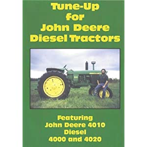 517SExi5rqL._AA300_ what is the best john deere 4020 diesel?  at couponss.co