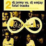 Fatal Tracks 2 [Import anglais]