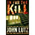 In for the Kill (Frank Quinn Book 2)