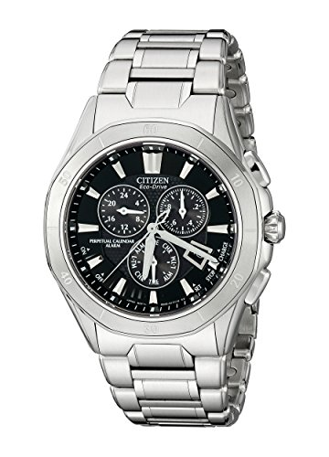 Orologio - - Citizen - BL5460-51E