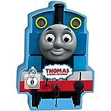 Thomas & seine Freunde Folge 27-28 + Special