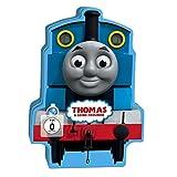 Thomas & seine Freunde Folge 27-28 + Special (Steelbook, 3 Discs)