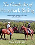 Image de The Gentle Art of Horseback Riding