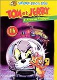 Tom et Jerry : L'Anneau magique