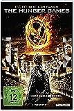 Tribute Von Panem,die-the Hunger Games