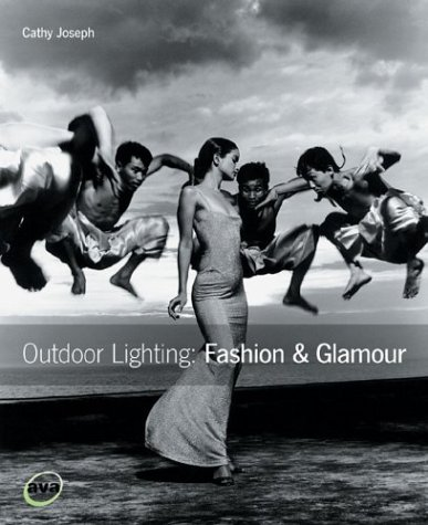outdoor-lighting-fashion-glamour-fashion-and-glamour-outdoor-photography
