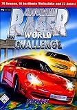 Autobahn Raser: World Challenge -