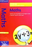 ISBN: 1444188437 - WH Smith Challenge: Key Stage 2 MATHS Y6  10-11