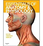 [(Essentials of Anatomy and Physiology - Text and Anatomy and Physiology Online Course: WITH Access Code)] [Author: Kevin T. Patton] published on (April, 2011)